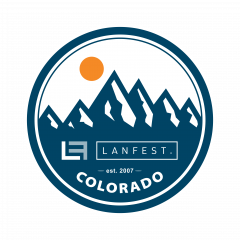 LANFest Colorado